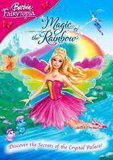 Movie Barbie Fairytopia: Magic of the Rainbow