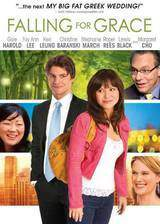 Movie Falling for Grace
