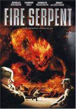 Movie Fire Serpent