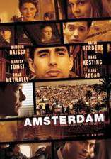 Movie Amsterdam