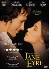 Movie Jane Eyre