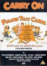 Movie Carry on in the Legion