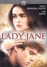 Movie Lady Jane