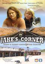 Movie Jakes Corner