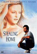 Movie Stealing Home