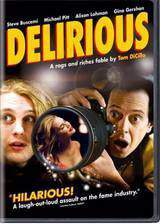 Movie Delirious