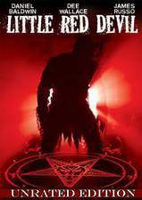 Movie Little Red Devil