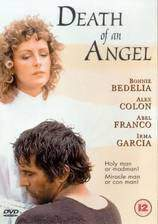 Movie Death of an Angel