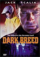 Movie Dark Breed