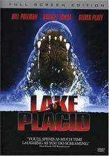 Movie Lake Placid