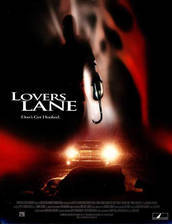 Movie Lovers Lane