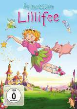 Movie Princess Lillifee