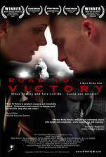 Movie Road to Victory