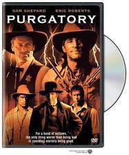 Movie Purgatory