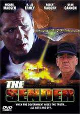 Movie The Sender