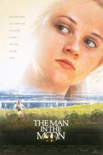 Movie The Man in the Moon