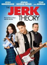 Movie The Jerk Theory
