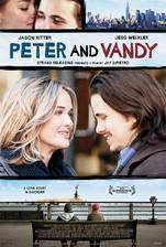 Movie Peter and Vandy