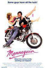 Movie Mannequin