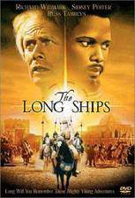 Movie The Long Ships