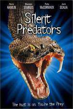 Movie Silent Predators