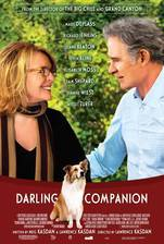 Movie Darling Companion