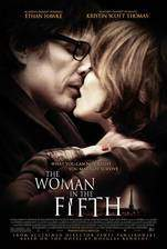 Movie The Woman in the Fifth