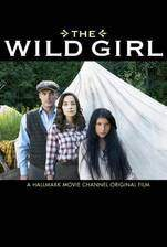 Movie The Wild Girl