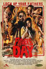 Movie Father's Day