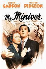 Movie Mrs. Miniver