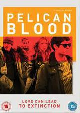 Movie Pelican Blood