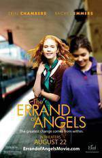 Movie The Errand of Angels