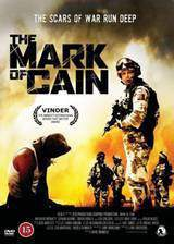 Movie The Mark of Cain