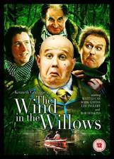Movie The Wind in the Willows
