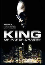 Movie King of Paper Chasin'