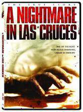 Movie A Nightmare in Las Cruces