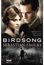 Movie Birdsong