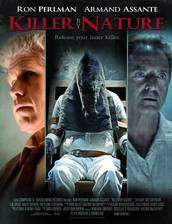 Movie Killer by Nature