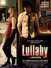 Movie Lullaby for Pi