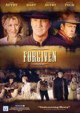 Movie Forgiven