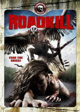 Movie Roadkill