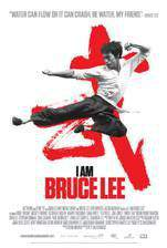 Movie I Am Bruce Lee