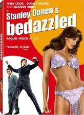 Movie Bedazzled