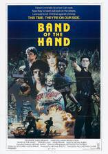 Movie Band of the Hand