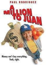 Movie A Million to Juan