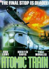 Movie Atomic Train