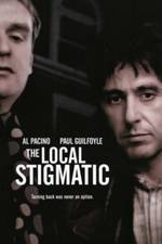 Movie The Local Stigmatic