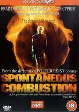 Movie Spontaneous Combustion