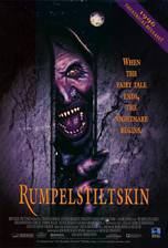 Movie Rumpelstiltskin