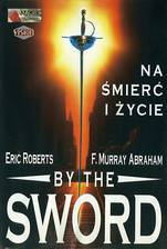 Movie By the Sword